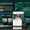 Katherine Woodward Thomas Conscious Uncoupling- 9WSO Download