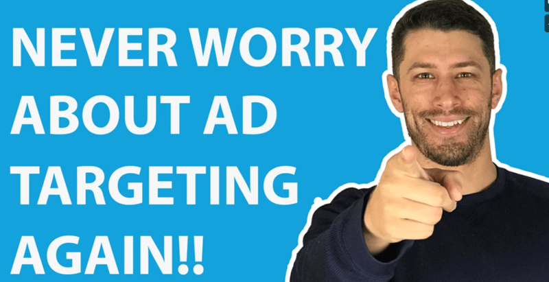Screenshot_2018-07-13 The Targeting Vault - 100 Done For You Ad Targeting Videos For eCommerce