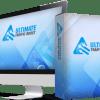 Ultimate Traffic Boost- 9WSO Download