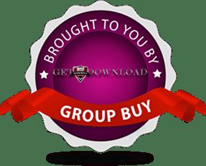 9wsodl groupbuy badge- 9WSO Download