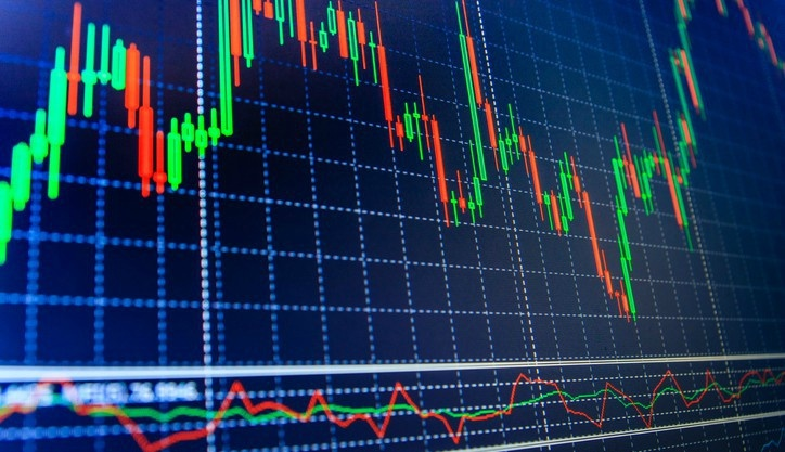 technical analysis- 9WSO Download