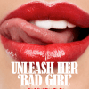 Adam Armstrong Unleash Her Bad Girl- 9WSO Download