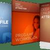 Adam Gilad aka Grant Adams Deep Online Attraction- 9WSO Download
