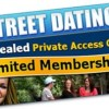 Alex Coulson Street Dating Revealed- 9WSO Download