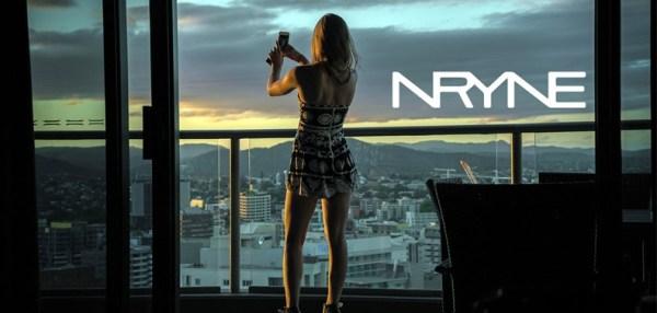 Alex Social NRYNE- 9WSO Download