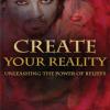 Arash Dibazar Create Your Reality- 9WSO Download