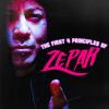 Arash Dibazar Enigma The Principles of Zepar- 9WSO Download