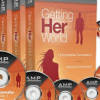 Authentic Man Program Getting Her World- 9WSO Download