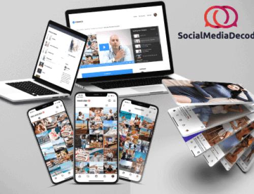BadBoy – Social Media Decoded