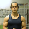 Bodybuilding Beyond the Basics Alberto Nunez- 9WSO Download