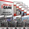 Boris Gotz Short Guy Game- 9WSO Download