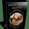 Charisma School Sexual Energy Mastery- 9WSO Download