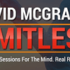 David Mcgraw Limitless Hypnosis Coaching Sessions- 9WSO Download