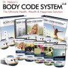 Dr Bradley Nelson The Body Code System 20- 9WSO Download