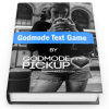 Godmode Pickup Text Game For Guys- 9WSO Download