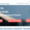 Iris Reading Speed Reading Memory Courses Bundle- 9WSO Download