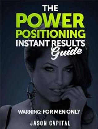 Jason CapitalPower Positioning- 9WSO Download