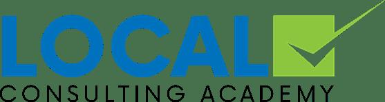 Joe Soto Local Consulting Academy- 9WSO Download