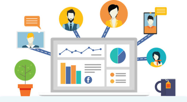 Jon Loomer Demystifying Facebook Business Manager- 9WSO Download