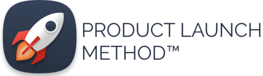 Jon Mac Product Launch Method- 9WSO Download
