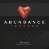 LifeLoaded Abundance Program- 9WSO Download
