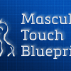 Masculine Touch Blueprint by Liam Mcrae- 9WSO Download