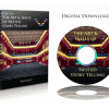 Michael Breen The Art Skills Of Nested Story Telling- 9WSO Download