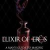 Mike Wright Elixir of Eros- 9WSO Download