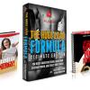 New Alpha Education The Huge Load Formula- 9WSO Download