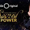 Sacred Power Caroline Myss- 9WSO Download