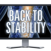 Sam Visnic Back To Stability Program End Your Back Pain Now- 9WSO Download