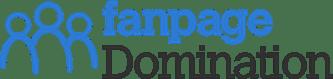 logo-optin