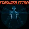 Metashred Extreme- 9WSO Download