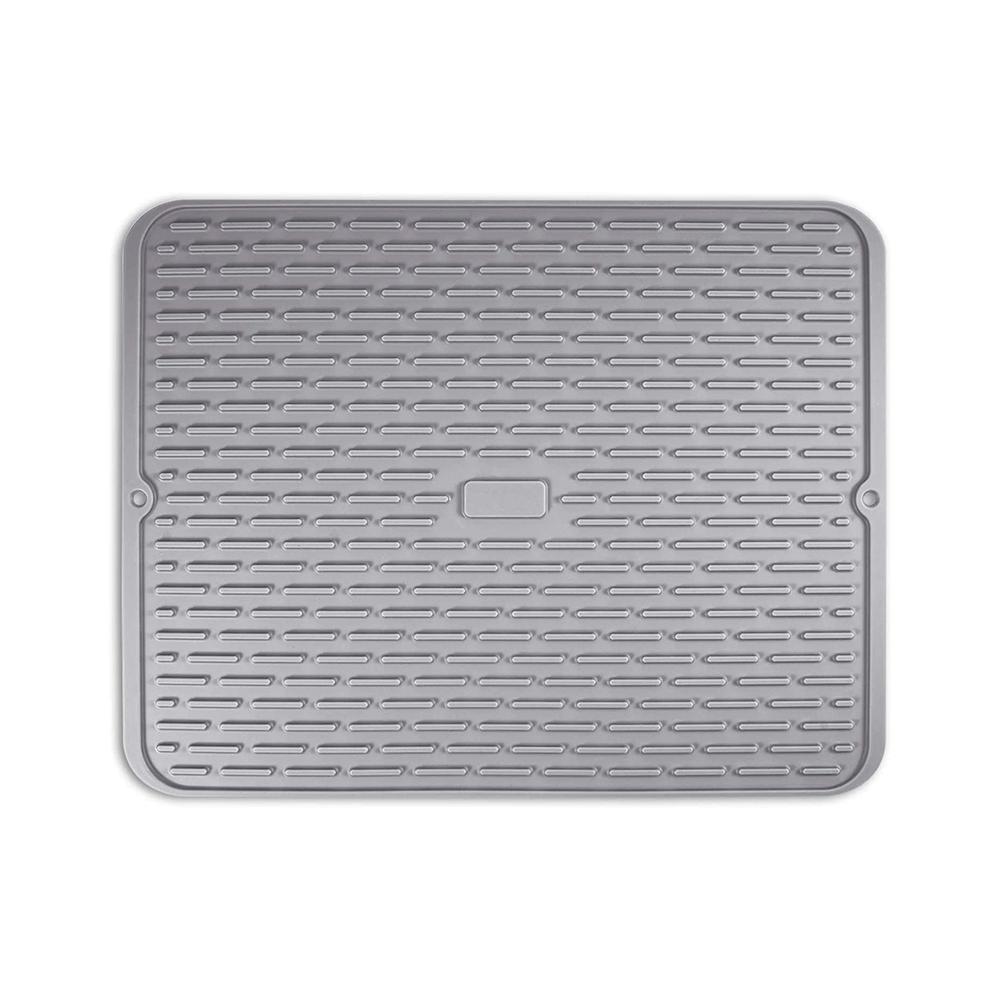 Drying pad.jpg