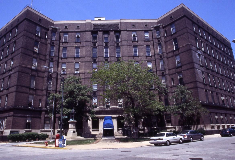 michael-reese-hospital_1