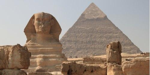 the-sphinx