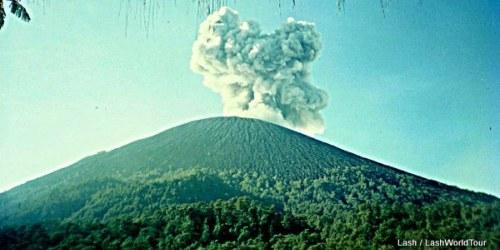 java-indonesia-volcano