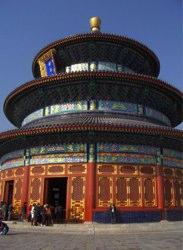 beijing-china-temple-of-heaven-episode187