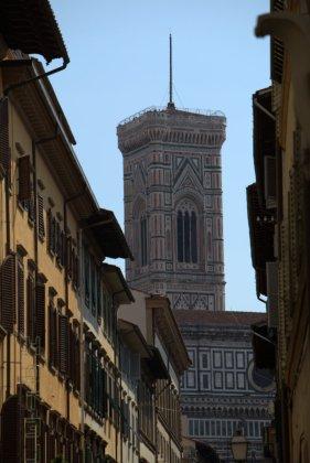 Florence views