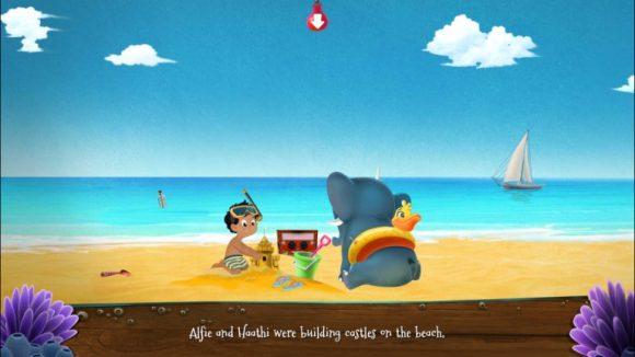 screenshot-alfie-haathi-discover-the-ocean-2