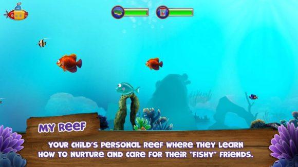 screenshot-appy-oceans-hindi-4