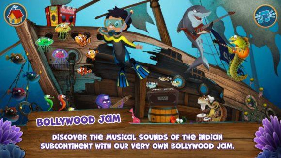 screenshot-appy-oceans-hindi-5