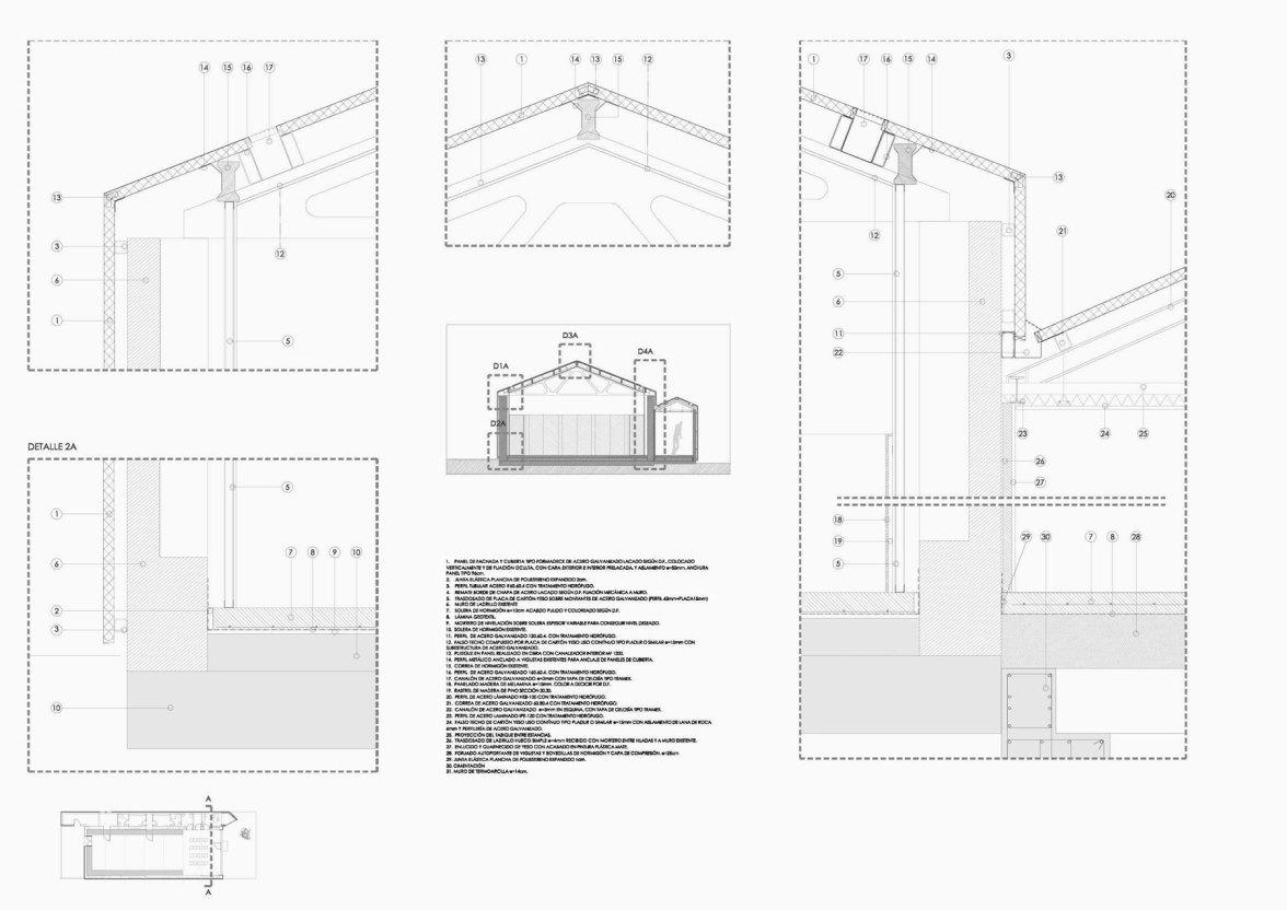 DETALLE-CONSTRUCTIVO-1-001
