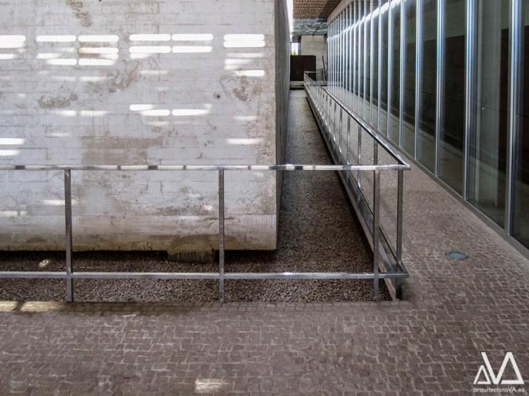 aVA - Ruben_HC - Museo Villas Romanas (6)
