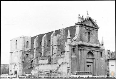 aVA - Archivo Municipal - Fotos Antes - 1973 (1)
