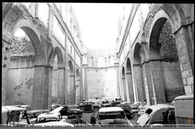 aVA - Archivo Municipal - Fotos Antes - 1973 (2)