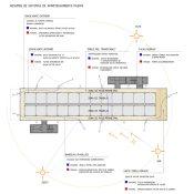10-P.02-planta-estrategias-bioclimáticas_-RODRIGO-ALMONACID-c-r-arquitectura