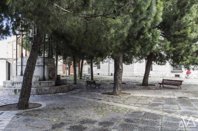 aVA - Ruben_HC-Cadenas-San-Gregorio-16
