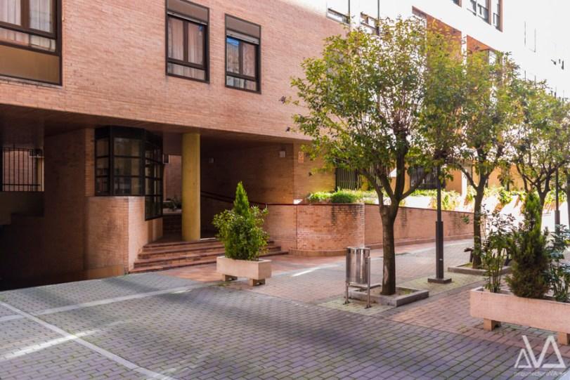 aVA - Ruben_HC - Viviendas Calle Gavilla (7)