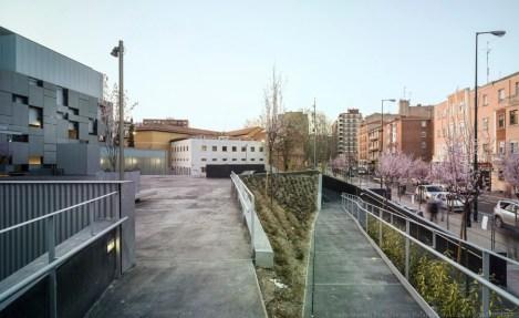 aVA - Jesus Granada - Hospital Clinico (6)